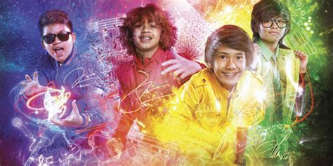 pemain film cowboy junior kapanlagi com coboy junior poster coboy junior the