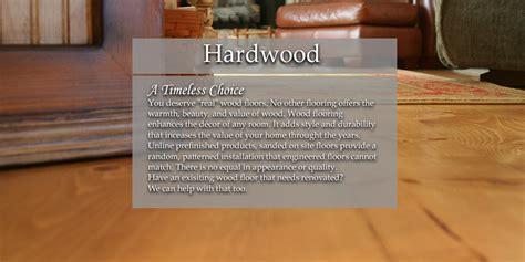 Precision Hardwood Flooring Stillwater Ok by Precision Hardwood Flooring Stillwater Ok Alyssamyers