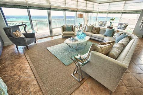 beach condo decorating ideas with photos joy studio interior design ideas for condo at the beach joy studio