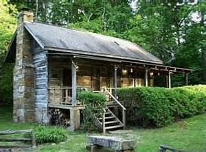 reno realty historic cabins for sale
