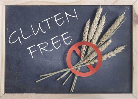 alimentazione celiaci alimenti senza glutine la lista completa