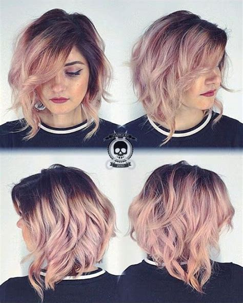 growing my hair after a asymetrical cut 25 best ideas about asymmetrical hairstyles on pinterest