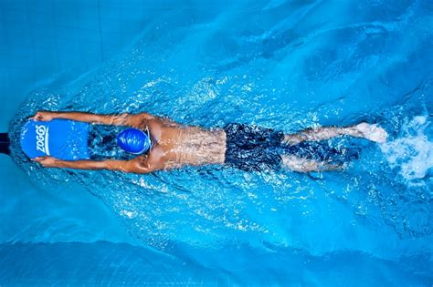 better swimming technique 3 aids to help improve your swimming technique