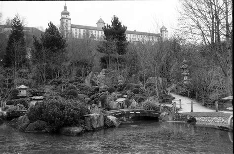 Japanischer Garten Mieten by Frankfurter Stra 223 E Mapio Net