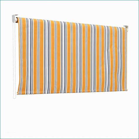 tende da sole obi tende da sole obi e idee di tende da sole a caduta brico