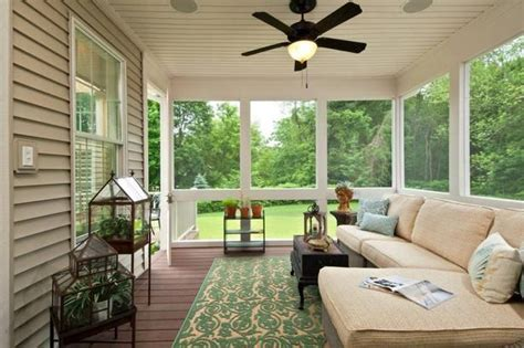 3 season porch designs 25 best ideas about 3 season room on 3 season porch three season porch and three