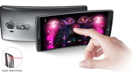 lg g mobile lg g flex2 re shape the innovation lg electronics in