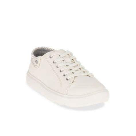 merrell around town city lace canvas whitecap sneaker whitecap womens fashion sneakers v1ftfhmo
