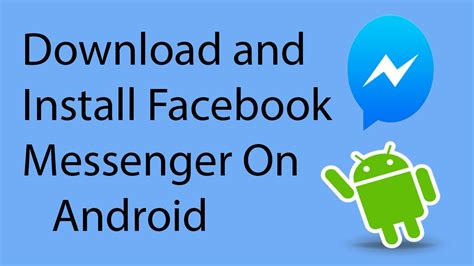 download facebook themes for android apk facebook for android download