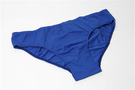 best mens briefs best selling cotton lycra s briefs xl 6xl 3 pack