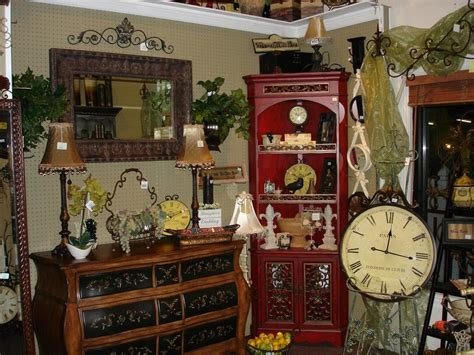 real deals  home decor furniture stores business