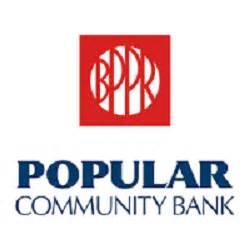 community bank mobile popular community bank mobile bonus 50 promotion for