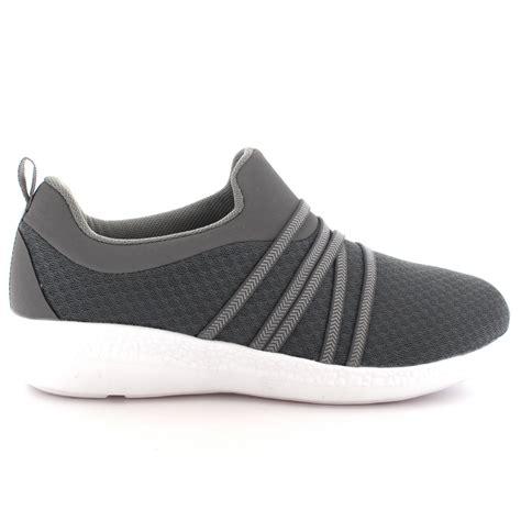 best lightweight running shoes for flat best lightweight running shoes for flat 28 images