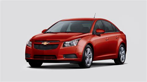 2014 chevrolet cruze recall gm recall affects 355 2014 model year buick chevy