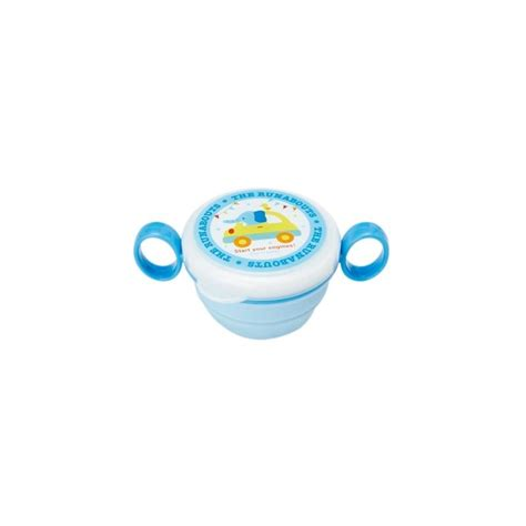 Hello Snack Bowl Baby the about plastic snack bowl baby the shop