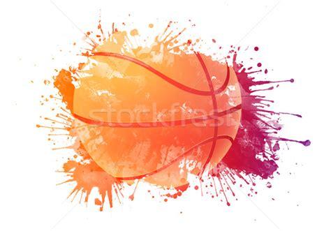 studio foto design pelotas endereço baloncesto 183 pelota 183 blanco 183 fondo 183 deporte 183 diseno