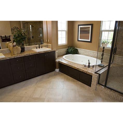 Master Bathroom Color Schemes by Master Bathroom Color Master Bath Ideas