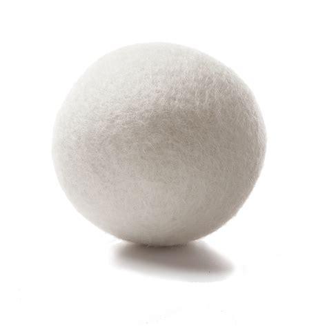 white balls eco nuts organic soap nuts 187 set of 4 plain wool dryer balls