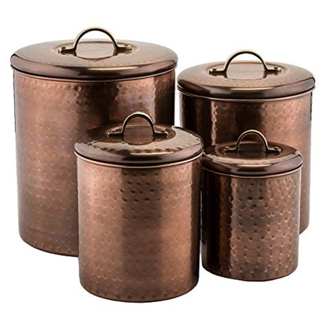 Farmhouse Kitchen Canister Sets And Farmhouse Kitchen Canister Sets And Farmhouse Decor Ideas