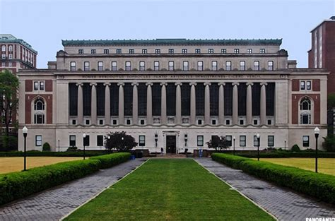 Columbia Vs Wharton Mba by 12 Best Business Schools That Will Help You Get A Great