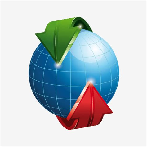 tutorial icon design illustrator create a business icon from scratch an adobe illustrator