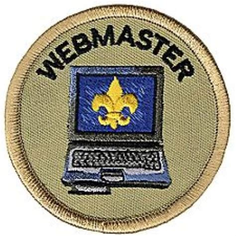 public webmaster zone boy scout troop 46 berlin germany