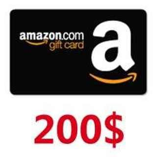 Home Depot Gift Card Amazon - free home depot or amazon gift card listing 1 25 50 00 100 00 200 00