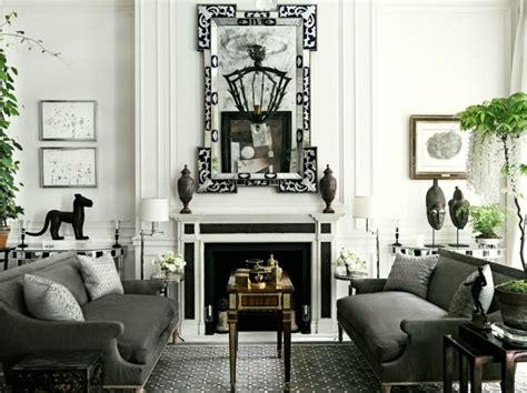 Meg Braff Designs by Interior Color Schemes Part I Monochromatic Laurel Home