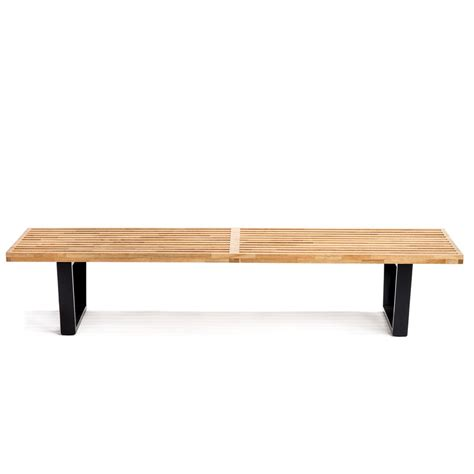 george bench george bench pink brown