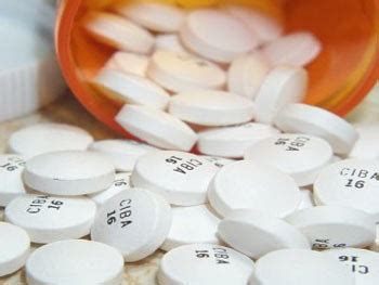 Pharmaceutical Mba Uk by Pharmaceutical