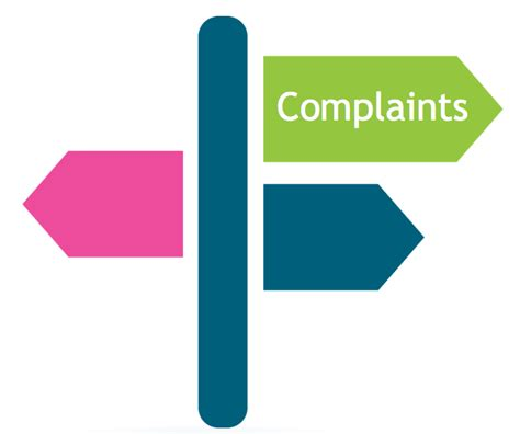 Nhs Complaints by Need An Advocate Health Staffordshire