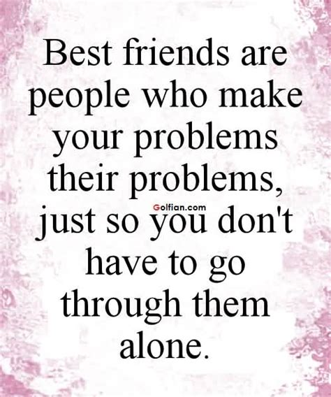 inspirational quotes for friends 60 beautiful inspirational best friend quotes best