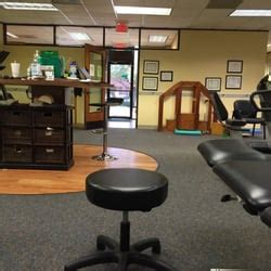 therapy houston tx select physical therapy fysioterapi 8455 fannin st center houston tx