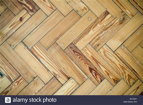 herringbone pattern en français parquet wood flooring pattern single herringbone pattern