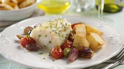 cucinare la rana pescatrice al forno ricetta rana pescatrice al forno il giornale cibo