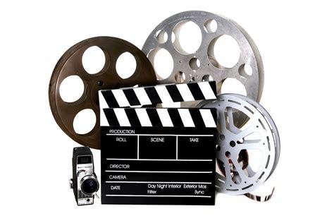 film making it film club henshaws