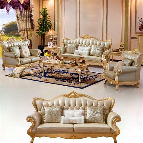 the leather sofa co frisco tx leather sofa co outlet the leather sofa company thesofa