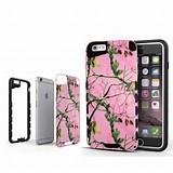 Image result for iphone 6 plus case designer