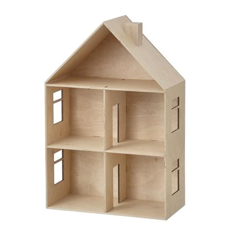 dollhouse i see 69 best shopping images on wood toys