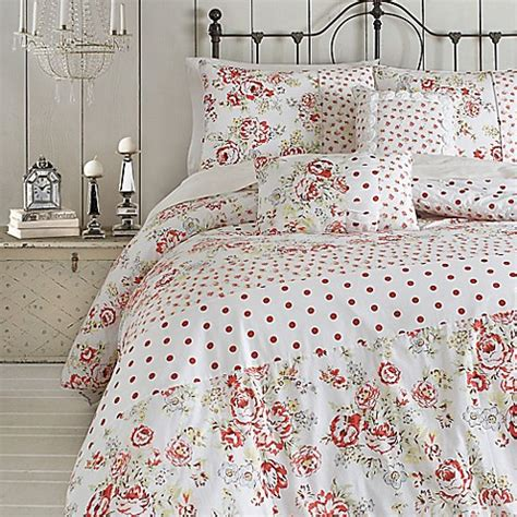 jessica simpson bedding jessica simpson marilyn vintage floral comforter set bed