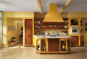 Interior Design Ideas For Kitchen Color Schemes Luxury Kitchen Color Trends 2016 In Interior Design