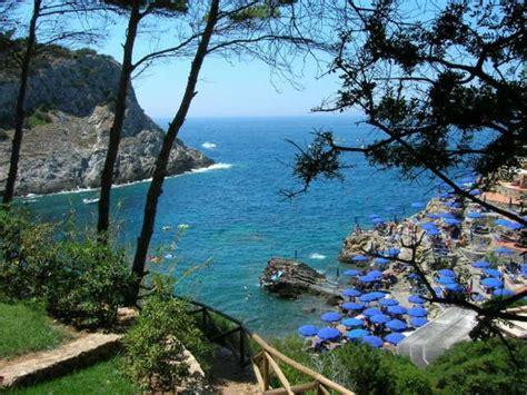 culla piccola luxury villa by the sea in monte argentario homeaway