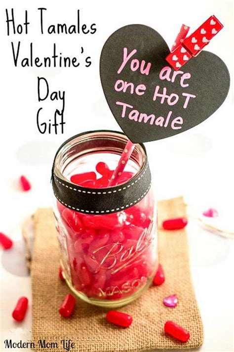 valentines gifts for teenagers 34 jar crafts diy projects for