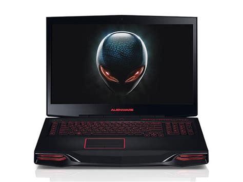 Laptop Alienware alienware laptop buying guide ebay