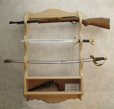 Rack A Gun by 40 Best Gun Racks Images On Gun Racks Gun