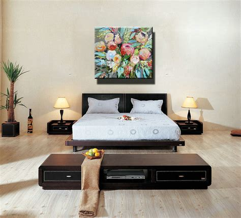 canvas painting for bedroom popular famous acrylic painting artists buy cheap famous