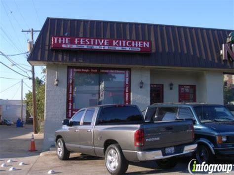 Festive Kitchen Dallas by Festive Kitchen Snider Plaza Dallas Tx 75205 Yp