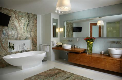 Designer Bathroom Ideas by J Design Interior Designer Miami Modern