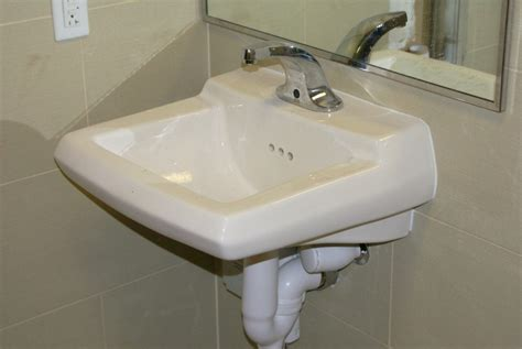 ada wall hung sink wall hung sink quotes