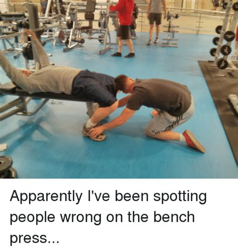how much should a person bench press how much does jj watt bench press 28 images how much